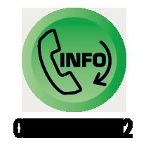 Telefono_INFO_ore